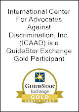 ICAAD Guidestar