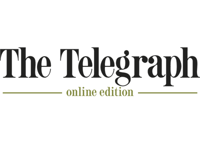 The Telegraph: Tea garden women lack medicare: Study