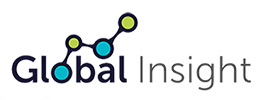 Global Insight transparent Logo