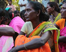 Assamese women thumbnail