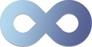Infinity Icon copy