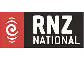 Radio New Zealand: New study says gender bias is impeding justice