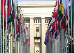 Australian Lawyers for Human Rights (ALHR) cites ICAAD on Nauru