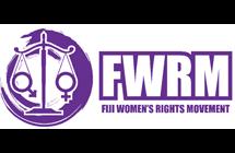 FWRM Logo