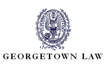 Georgetown-Logo