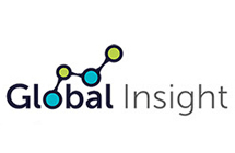 Global-Insight-transparent-Logo