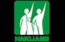 Hakijamii