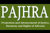 PAJHRA-logo1