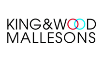 king-wood-mallesons-logo_tcm