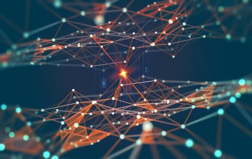 Exploring Explainable Artificial Intelligence (AI)